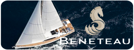 Sub Dealer for Beneteau