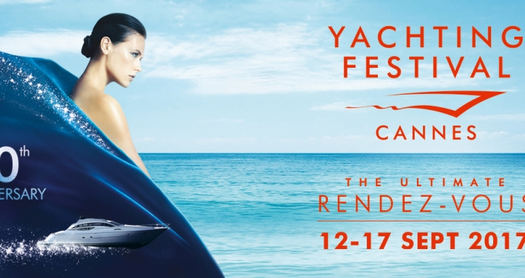 Cannes International Yacht Show