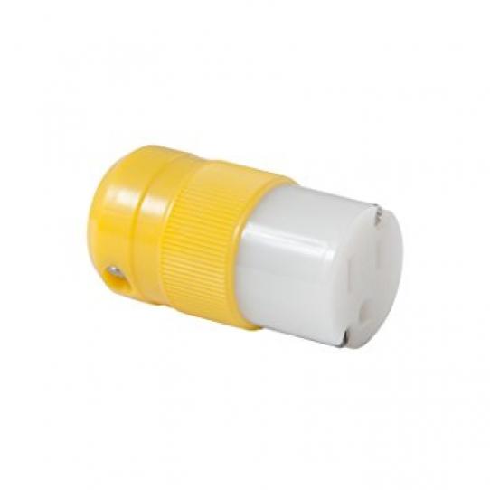 Marinco Power connector